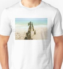 Baltic Sea T-Shirt