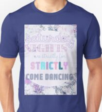 Strictly Fever T-Shirt