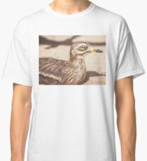 Freaky eye Classic T-Shirt