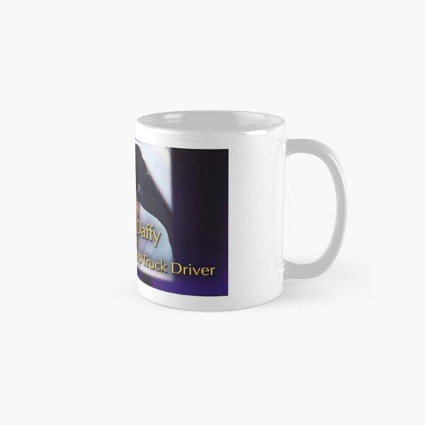 In Memoriam Classic Mug