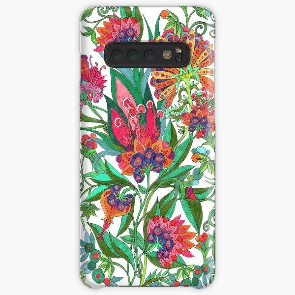 Paradise Samsung Galaxy Snap Case