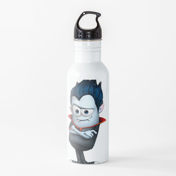 Spookiz - Cula Water Bottle