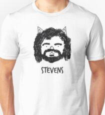 Stevens Unisex T-Shirt