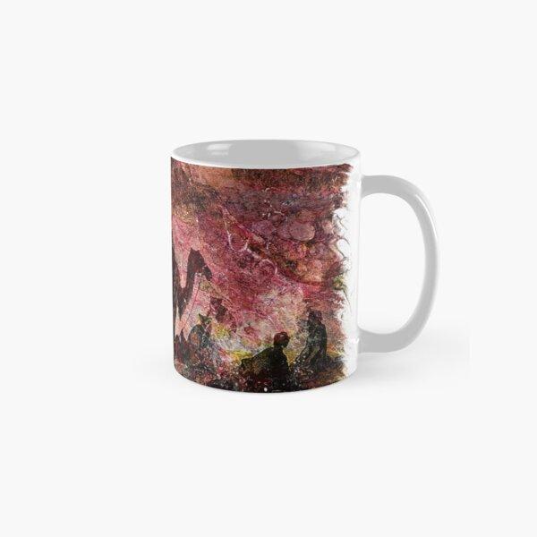 The Atlas Of Dreams - Color Plate 99 Classic Mug