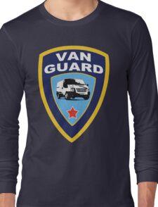 Van Guard T-Shirt