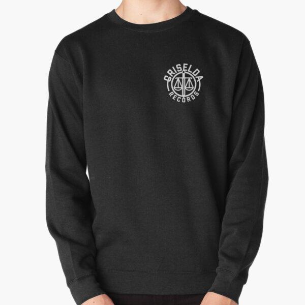 GRISELDA small Pullover Sweatshirt