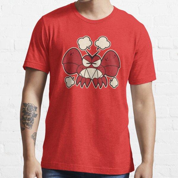 Feelin' Crabby! Essential T-Shirt
