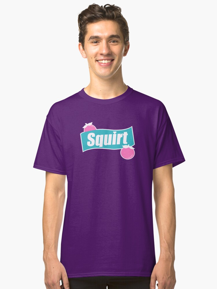 squirt soda shirt More Ways to Remove Set In Oil Stains - Northern Belle Diaries.