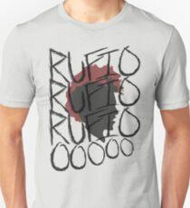 Rufio Unisex T-Shirt
