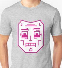 Pummel Unisex T-Shirt