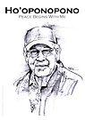 Dr. Hew Len - Ho'oponopono 03 by McAllister