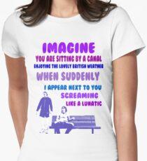 Imagine this T-Shirt