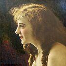 Jobyna Ralston 3 by © Brady-Hughes- Beasley Archives
