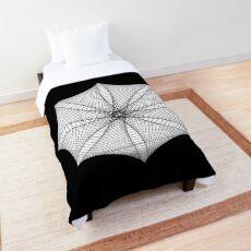Spirograph 270-60-249 Comforter