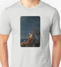 Stargazers T-Shirt