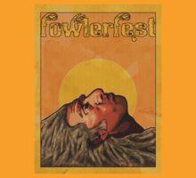 Fowlerfest 2011