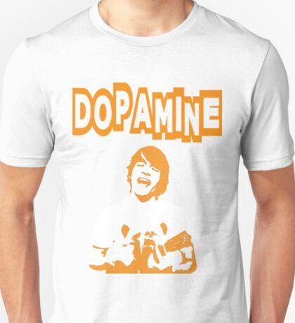 Chemical Love T-Shirt
