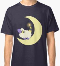 Moon Mareep Classic T-Shirt