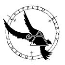 Crippled Black Phoenix 2015 A.D. (Black V.2) by matthewdunnart