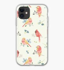 Soft Melody iPhone Case