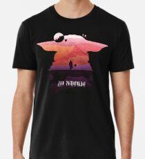 The baby smart Premium T-Shirt