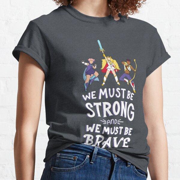 Canción del tema Best Friend Squad Camiseta clásica