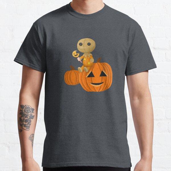 Samhain Classic T-Shirt
