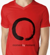 momentbymoment T-Shirt