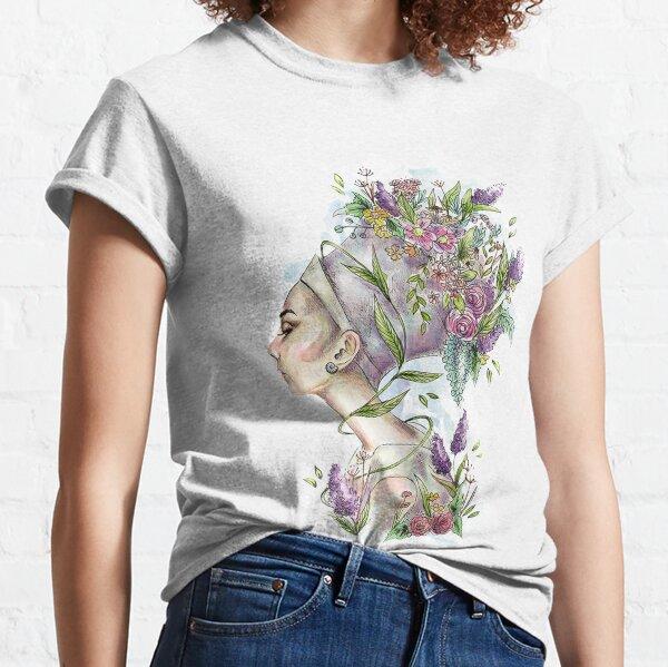NILO Camiseta clásica