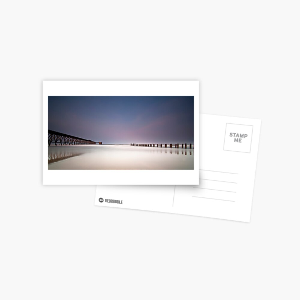 Twin_ Postcard