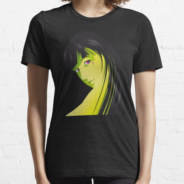 SoFresh Design - A Green Beauty Essential T-Shirt