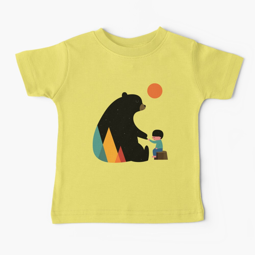 Promise Baby T-Shirt