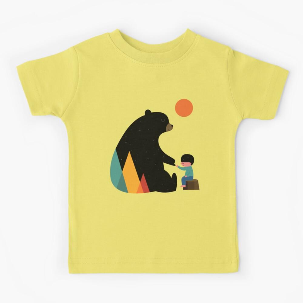 Promise Kids T-Shirt