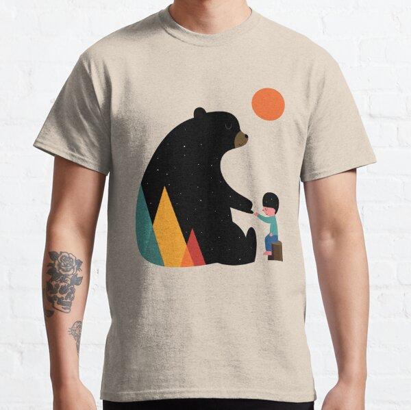 Promise Classic T-Shirt
