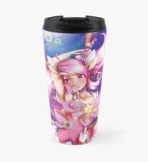 star guardian Lux Travel Mug