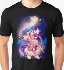 star guardian Lux T-Shirt
