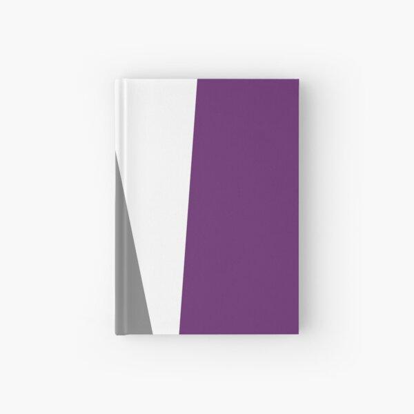 Ace Flag Hardcover Journal
