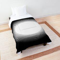 Spirograph 542-60-134 Comforter