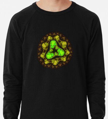 Cell I Lightweight Sweatshirt
