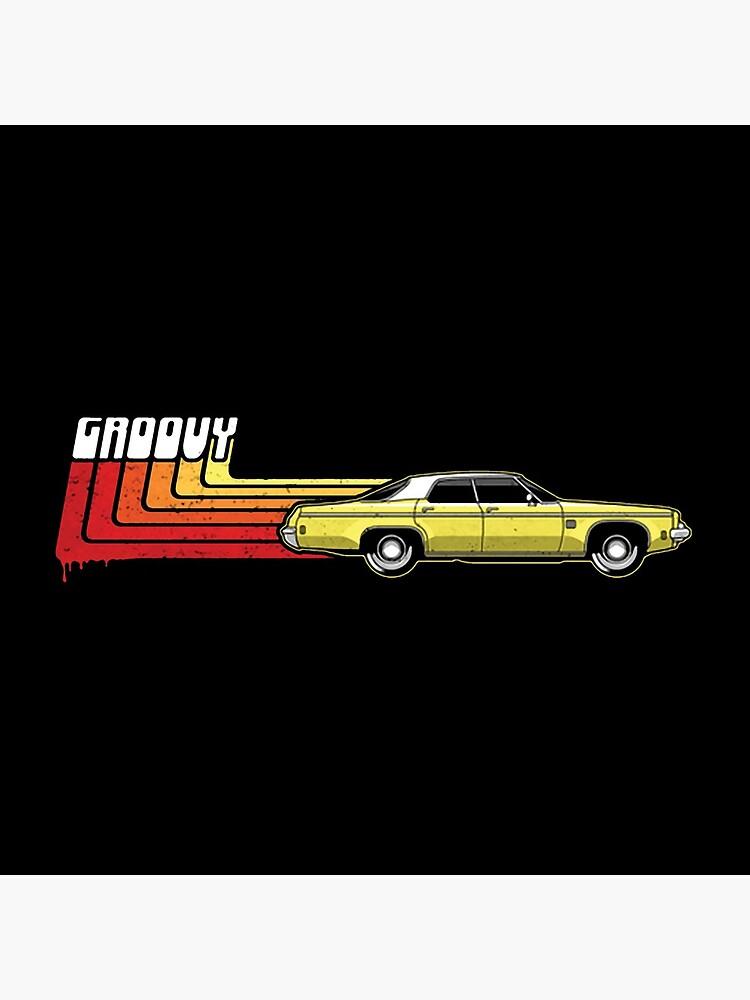 Groovy by yuhguxhb
