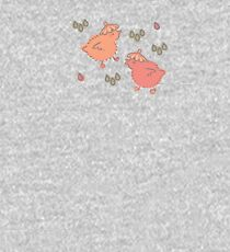 Copy of Shower Ducklings - 2 Kids Pullover Hoodie