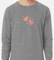 Copy of Shower Ducklings - 2 Lightweight Sweatshirt