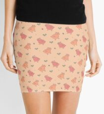 Copy of Shower Ducklings - 2 Mini Skirt