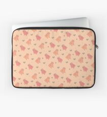 Copy of Shower Ducklings - 2 Laptop Sleeve