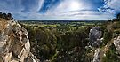 Mount Barker Summit by SD Smart