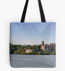 sailing.. Tote Bag