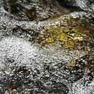 Water works #21 by LouD