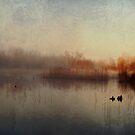 HEAVEN by James L. Brown