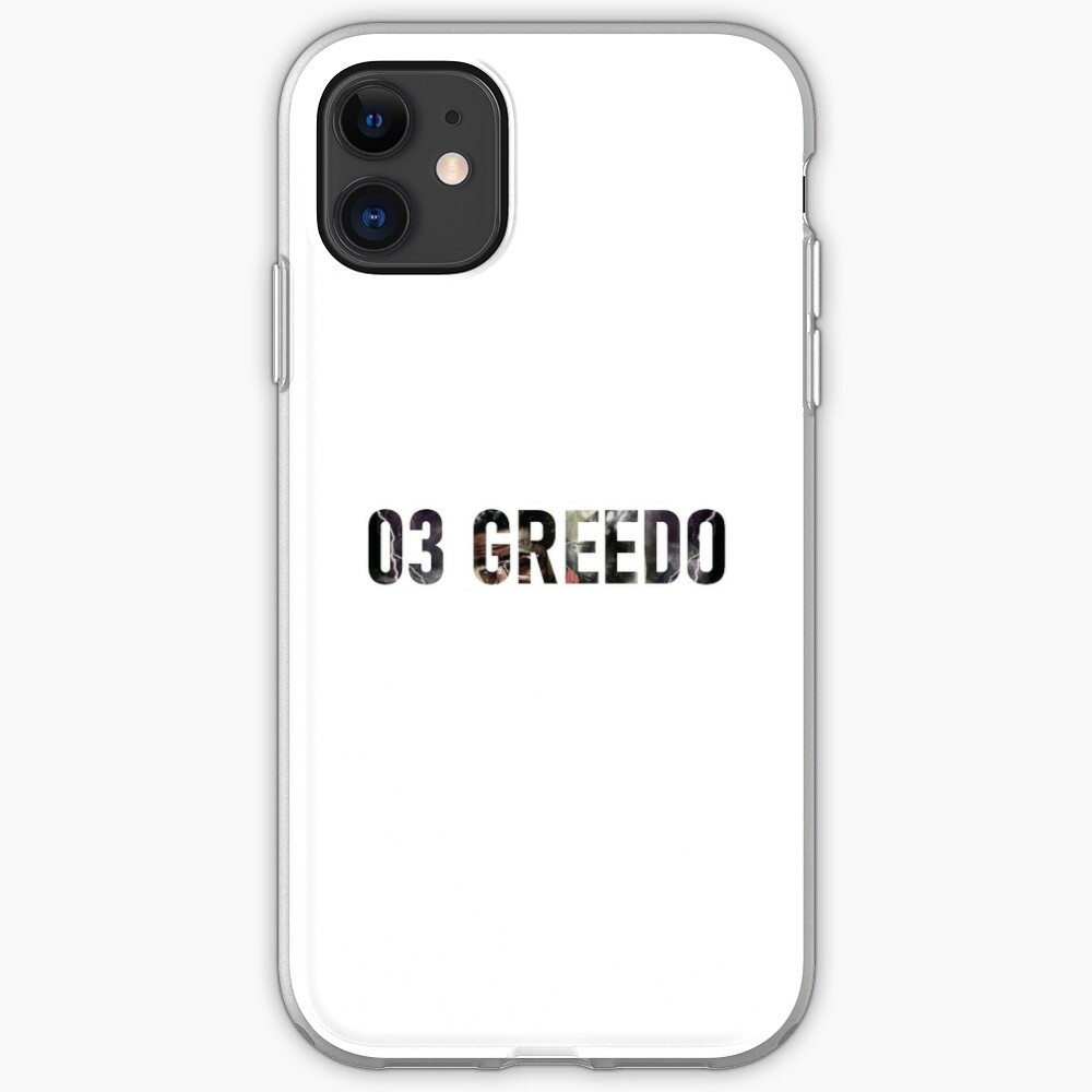 03 greedo wolf of grape street free download