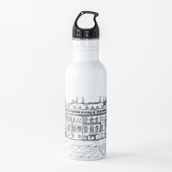 Isla de Bute - Monte Stuart House Botella de agua